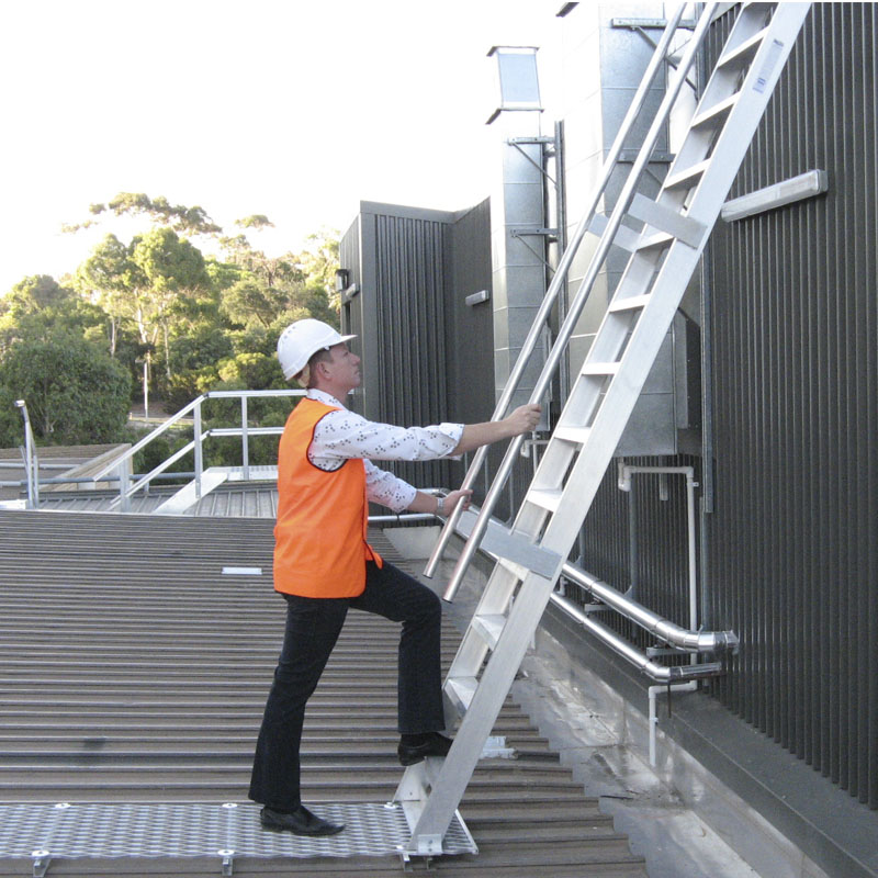 height safety audits melbourne