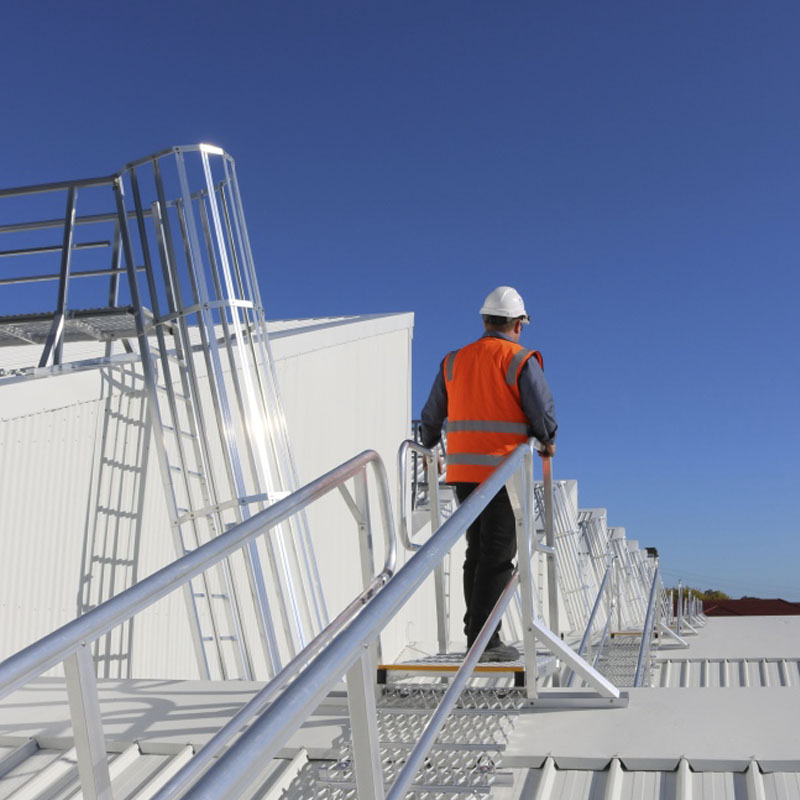 height safety audits