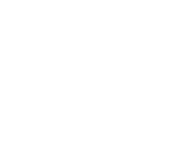 Austral Height Safety Equipments