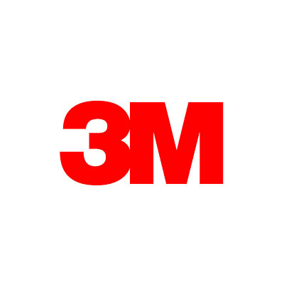 3M - height safety equipment